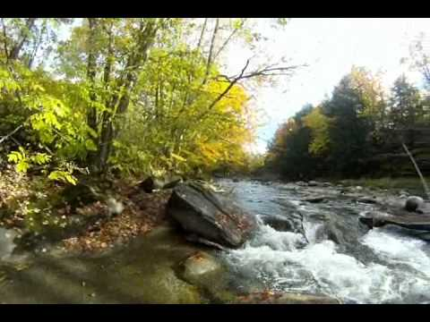 Green mountain ghillie white river fly fishing vermont for Fishing license vt