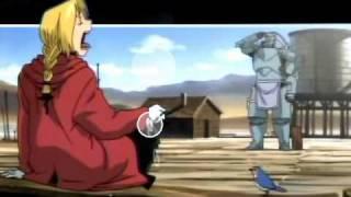 Spirit Never Dies Anime AMV