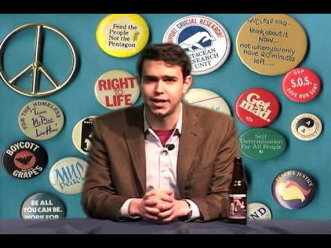 Bowdoin Cable News: Reality Check -Credit/D/F