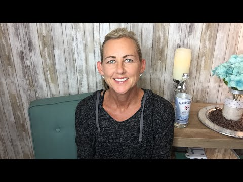 Intermittent Fasting For Today's Aging Woman | I don't feel well could it be Fasting?