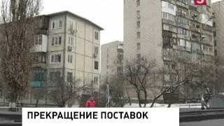 Украина решила больше не покупать газ у России(, 2015-11-25T17:01:04.000Z)