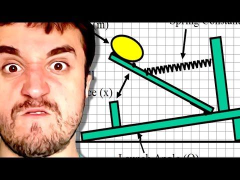 Veja o video – ALAVANCA! – Brain It On (Parte 05)