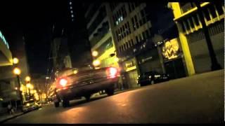 Ney Matogrosso - Trailer Luz nas Trevas - A Volta do Bandido da Luz Vermelha