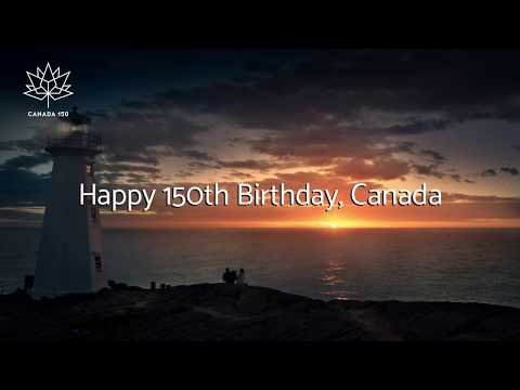 First to Celebrate, Newfoundland and Labrador