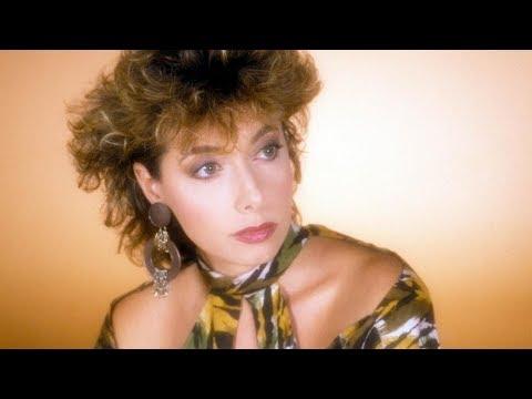 Rose Laurens Jte prêterai jamais  1990