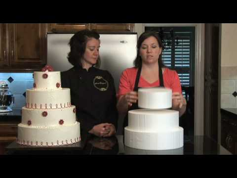 how much wedding cake do i need how much cake do you need for your wedding 15538