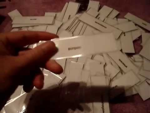 Английский алфавит карточки для распечатки