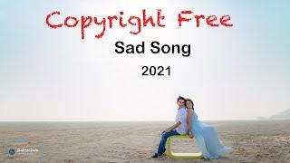 Bollywood Song Mp3 | Copyright Free Song | No Copyright Music Download |Sad Song Mp3 Free Download