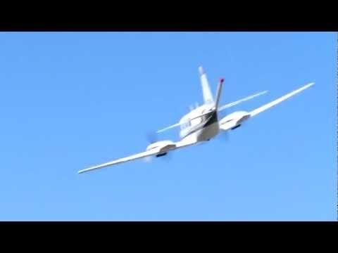 novatem airborne geophysics