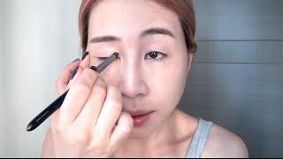 """Makeup Secret【The """"No Makeup"""" Makeup】"""