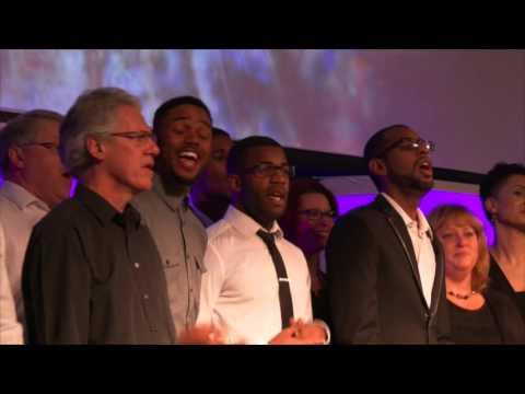 How Excellent - Calgary Community Choir