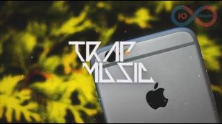 iPhone Ringtone Trap Remix 10 Hours loop