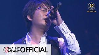 [신승훈 데뷔 30주년] #2.가잖아 + 그 후로 오랫동안 (THE 신승훈 SHOW) | 미공개 CLIP