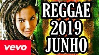 Reggae- Alan walker fade- (Reggae Acoustic) 2019 Junho