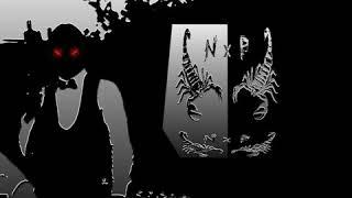NOEL - ZNAM VI NOMERATA [Official Audio]