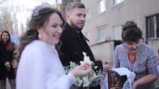 НЕВЕРОЯТНЫЙ ФИЛЬМ! Про Любовь. Русские комедии, фильмы HD 2019