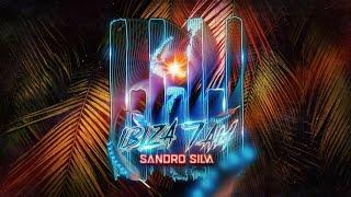 Sandro Silva - Ibiza 7AM