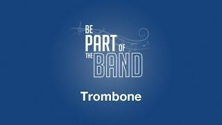 BPOTB - Trombone