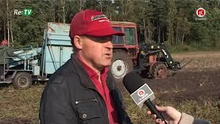 Re:TV Latvijai (02.10.2017.)