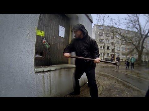 Bеликая ектения - Орегон (Старообрядцы - Lipoveni - Old believers)из YouTube · Длительность: 3 мин35 с