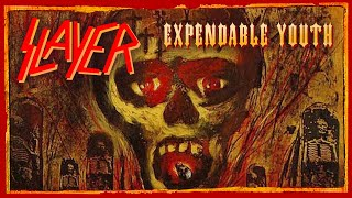 slayer-expendable youth