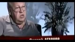 Секс эпоха СССР. Документальный фильм