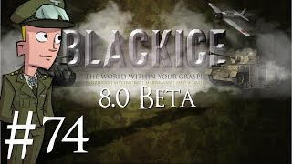 Hearts of Iron 3   Black ICE 8.0 Beta   Germany   Part 74   Lets Plan: Operation Eris
