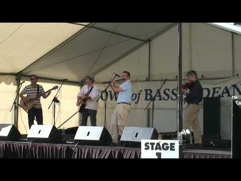Town Of Bassendean Planet Earth Festival - OB with 98.5 Sonshine FM