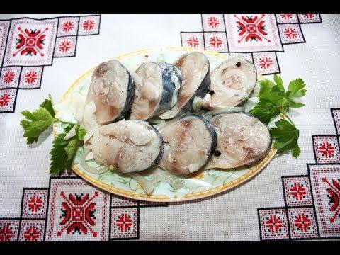 Блюда из тунца рецепты с фото на RussianFoodcom 432