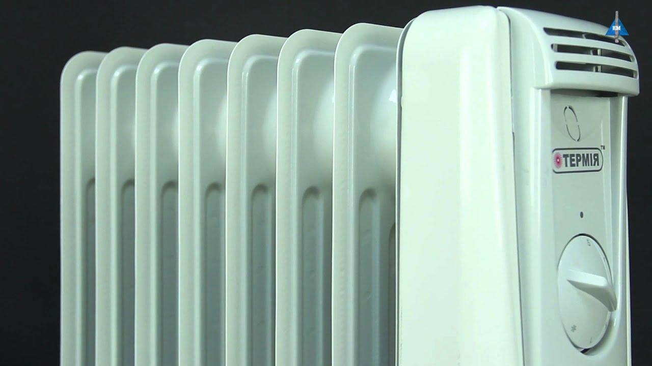 Установка нового радиатора на МАЗ - YouTube
