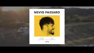 "Nevio Passaro - ""Alles in allem""  | Official trailer (1)"