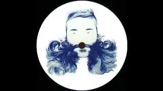 Thomas Schumacher - Hush (Catz