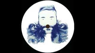 Thomas Schumacher - Hush (Catz