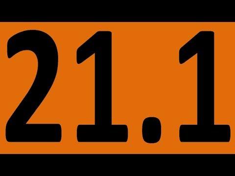 ПРАКТИКА - АНГЛИЙСКИЙ ЯЗЫК ДО АВТОМАТИЗМА  УРОК 21 1  ГРАММАТИКА  УРОКИ АНГЛИЙСКОГО ЯЗЫКА