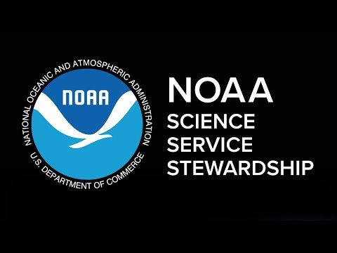 NOAA: An introduction to the National Oceanic and Atmospheric Administration