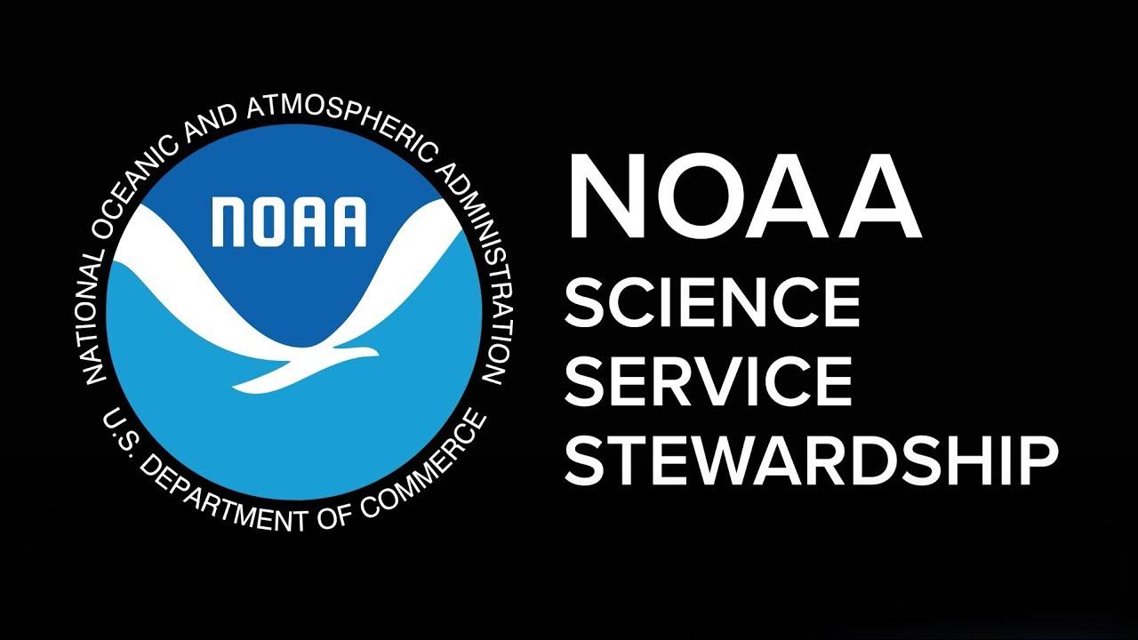 AGU Policy Action Center facilitates advocacy for NOAA