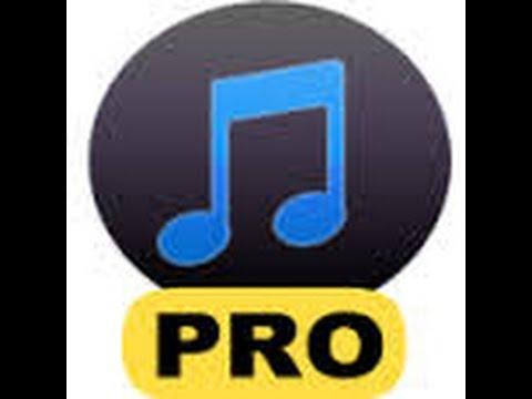 Cómo descargar música con simple mp3 downloader