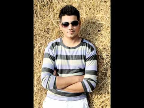 ek look ek look pyar wale sajna