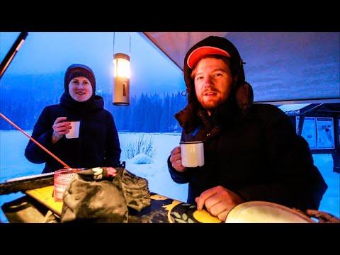 10 Monate im Camper unterwegs | LIVE