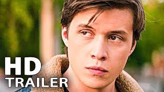 LOVE SIMON Trailer 2 (2018)