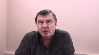 видео Политический анализ и политическое прогнозирование