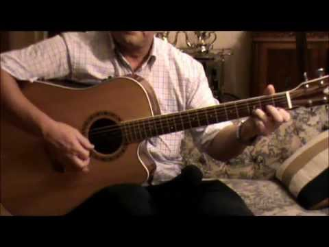 BSO La muerte tenía un precio / For a few dollars more - Cover + tutorial