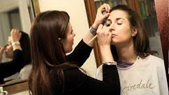 Make up - ND Beauty and Skin Care Clinic - Manchester