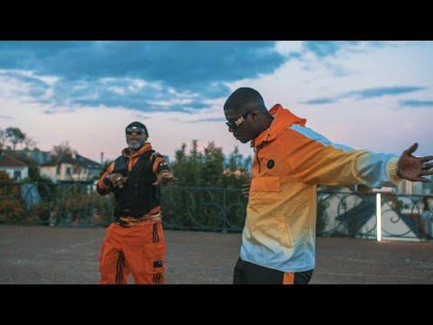 Koffi Olomide - Hercule feat. Ninho (Clip Officiel)