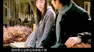 周杰倫 - 彩虹 HD