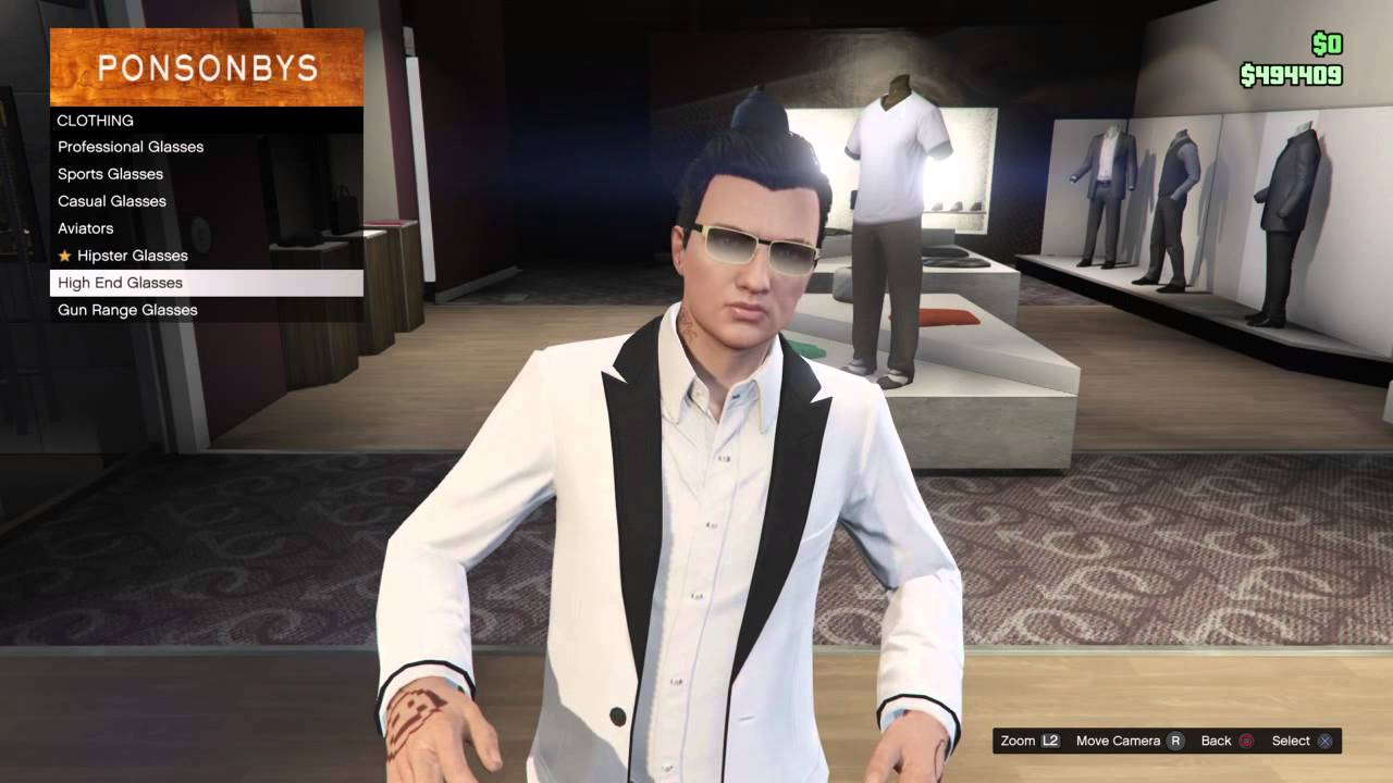 Grand Theft Auto 5 Johnny Related Keywords Suggestions Grand