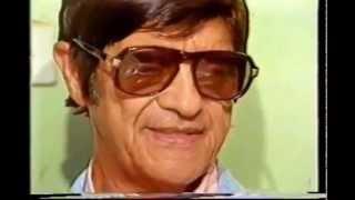 Chico Xavier -
