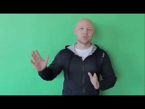 Помогает ли плавание похудению Ярослав Брин