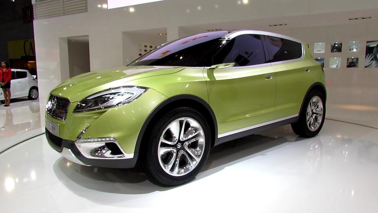 Automototube Suzuki Ciaz