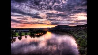 Alaa  Abandoned Heart ft. Ottilia Säll Ali Payami Remix Edit)